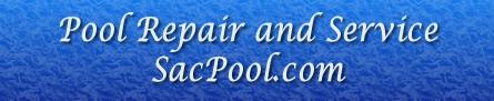 Sac Pools