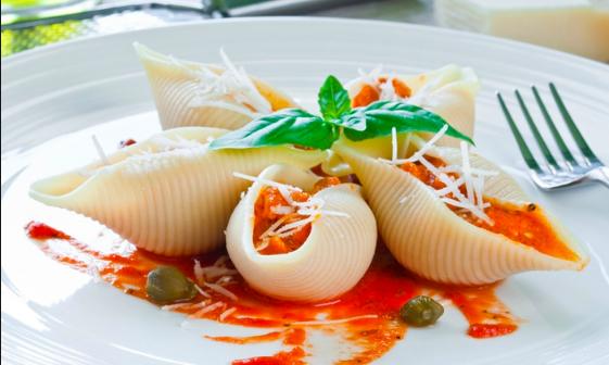 Sacramento Northern Italian Cuisine