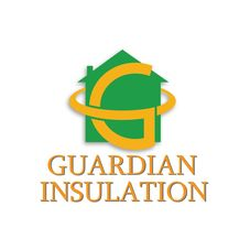 Insulation Contractor Guardian Insulation