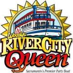 River City Queen
