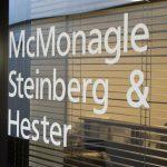 McMonagle Steinberg