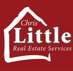 Little Real Estate - Chris Little