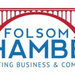 Folsom Chamber
