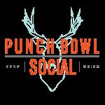 Punch Bowl Social Sacramento