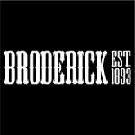 Broderick Roadhouse