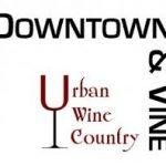 Downtown & Vine