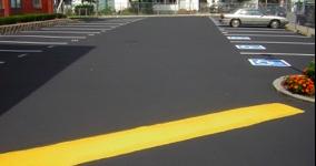 sacramento asphalt contractors