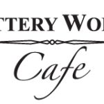 Pottery World Cafe