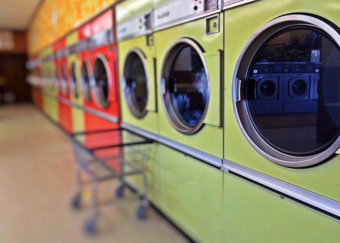 Sacramento appliance repair washing drying refrigerator dishwasher