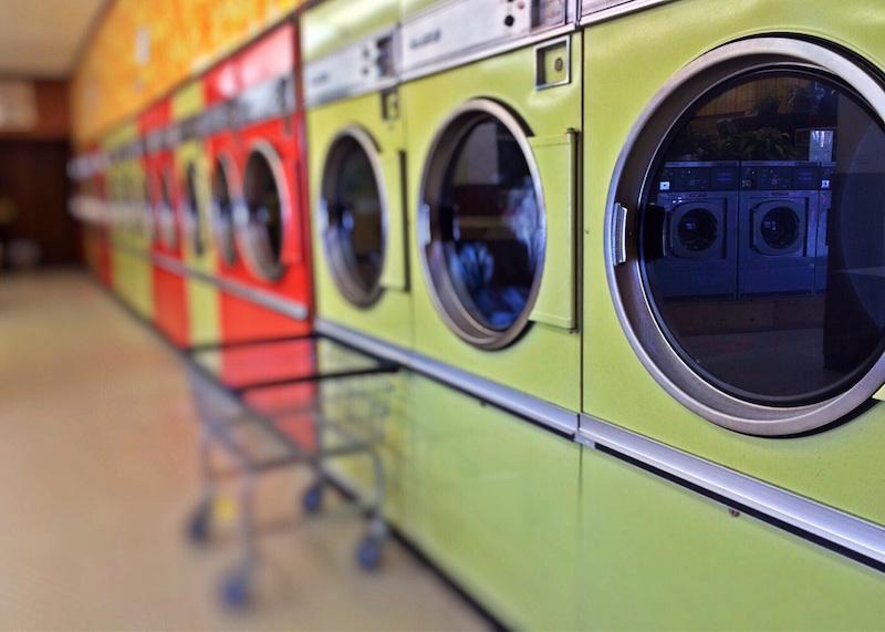 Sacramento Best Appliance Repair 2019 Sacramento Top 10