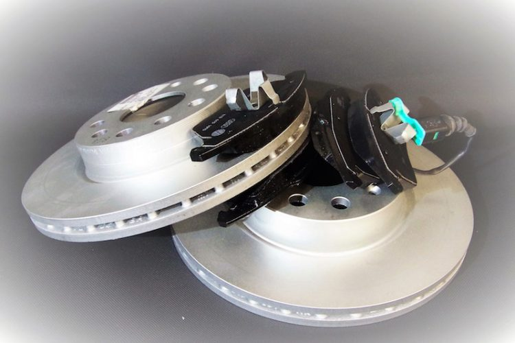 brake repair sacramento