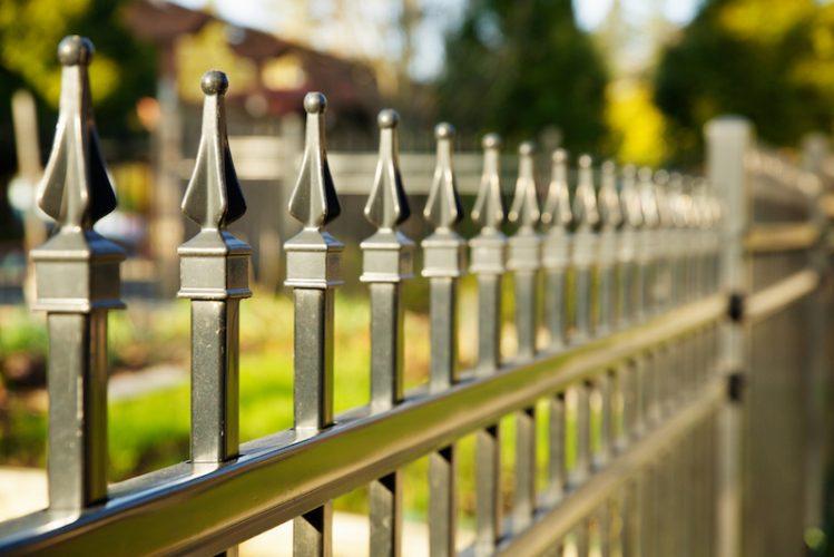 Sacramento Best Fencing Contractors - Sacramento Top 10