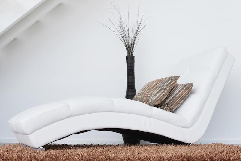 Sacramento Best Furniture S, Furniture In Sacramento