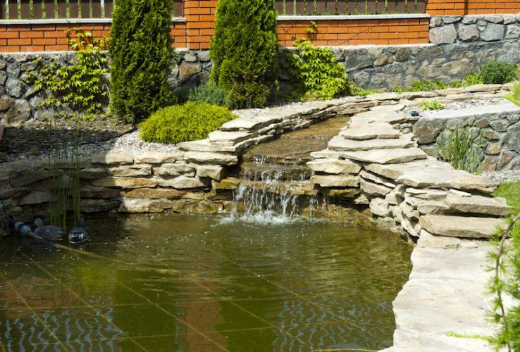 Sacramento Best Landscape Contractors 2019 Sacramento Top 10