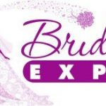 Bridal Expo @ The Grounds