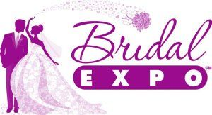 Citrus Heights Bridal Show