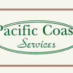 Pacific Coast Services