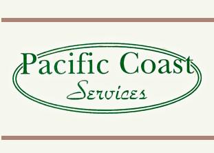 Sacramento Best Carpet Cleaning 2020 Sacramento Top 10