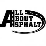 All About Asphalt