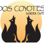 Dos Coyotes at the Marketplace