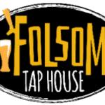 Folsom Tap House & Kitchen