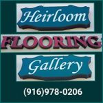 Heirloom Flooring Gallery
