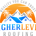 Higher Level Roofing