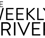 TheWeeklyDriver