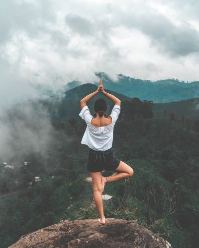 sacramento yoga