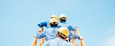 workers compensation attorneys sacramento