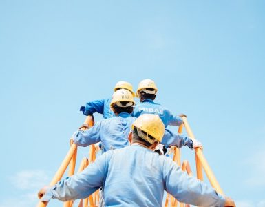 workers compensation attorneys sacramento