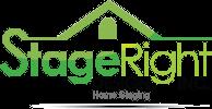 Sacramento Real Estate Staging